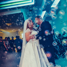 Wedding photographer Aleksandar Stojanovic (stalexphotograp). Photo of 10.04.2016