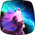 Cartoon Unicorn Live Wallpaper file APK for Gaming PC/PS3/PS4 Smart TV