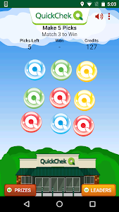 QuickChek Deals screenshot 7