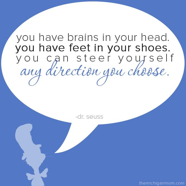 http://themichiganmom.com/wp-content/uploads/2014/02/dr-seuss-quotes-21.jpg