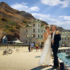 Wedding photographer Elena Lavrenteva (Elenlav). Photo of 13.03.2015