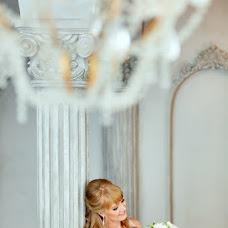 Wedding photographer Ivan Kononov (offlinephoto). Photo of 10.10.2016