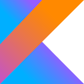 Learn Kotlin Programming Free - Kotlin Tutorials Android APK Download Free By CodePoint