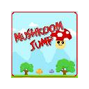 Mushroom Jumping