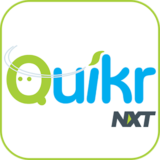 Quikr Free Local Classifieds v7.42 - Shopping Apps  for Android