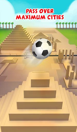 Football Boy 1.2 screenshots 2