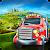 Transit King Ty   – Transport Empire Builder file APK Free for PC, smart TV Download