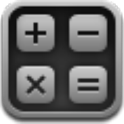 Times Table Game icon