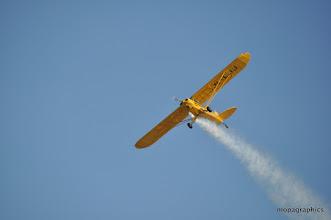 Photo: Piper PA 18