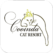 Cooinda Cat Resort