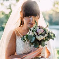 Wedding photographer Arkadiusz Kubiak (arkadiuszkubiak). Photo of 19.10.2018