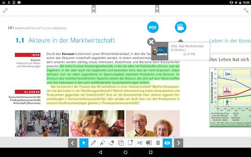 BiBox 1.1.235 screenshots 2
