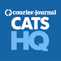 Cats HQ icon