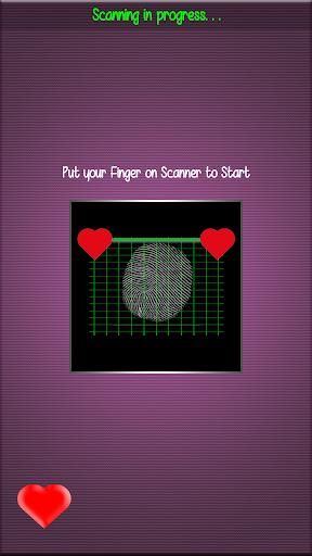 指紋血壓樂趣|玩健康App免費|玩APPs