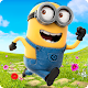 Download Minion Rush: Despicable Me Official Game for PC