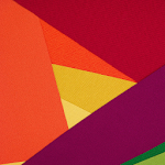 Material Design Wallpapers Icon