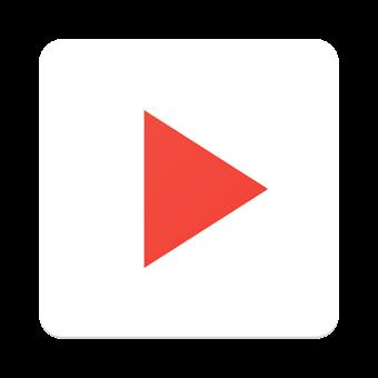 YODI - YouTube controller for KODI