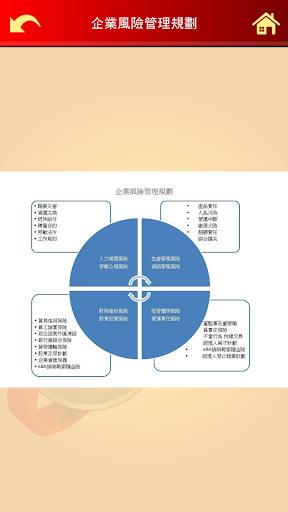 免費下載商業APP 企業風險管理 app開箱文 APP開箱王
