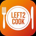 Left2Cook icon