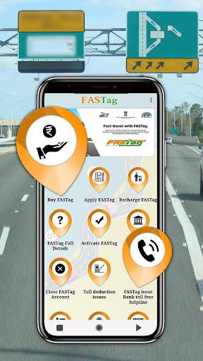 FASTag Free Recharge ss1