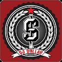DJ Dollar icon