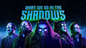 What We Do in the Shadows thumbnail