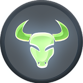 Taurus horoscope - daily astrology and future tips