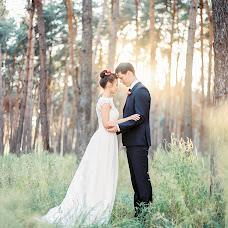 Wedding photographer Pavel Lutov (Lutov). Photo of 07.06.2018