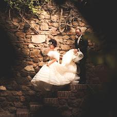 Wedding photographer Miguel Márquez Lopez (miguelmarquez). Photo of 12.08.2015