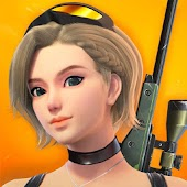 Creative Destruction Advance Icon