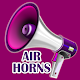 Air Horns Download on Windows
