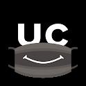 Urban Company (formerly UrbanClap) icon
