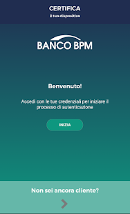 YouApp- miniatura screenshot