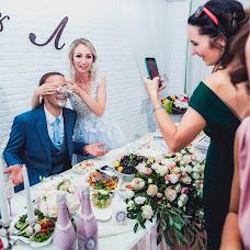 Свадебный фотограф Денис Осипов (SvetodenRu). Фотография от 11.10.2018
