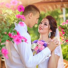 Wedding photographer Shishkin Aleksey (phshishkin). Photo of 22.08.2017