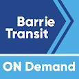 Barrie TOD