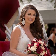 Wedding photographer Randy Green (RandyGreen). Photo of 26.11.2014
