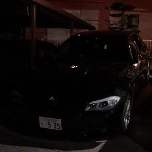5シリーズ セダンのカスタム事例画像 yusukeさんの2020年02月24日20:17の投稿
