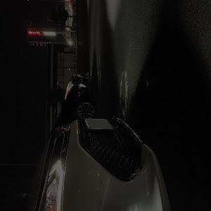 カローラフィールダー  NKE165G W×Bのカスタム事例画像 りゅーくんさんの2020年06月04日23:56の投稿