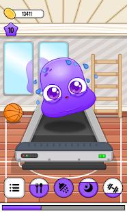 Moy 6 the Virtual Pet Game 4