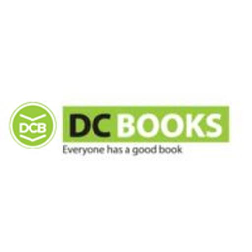 DC Books-News