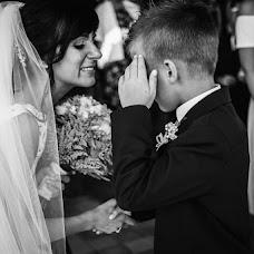 Svatební fotograf Vojtěch Hurych (vojta). Fotografie z 12.10.2016