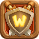 Wagers of War (game)