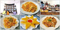 Mimosa 簡餐 泰式料理