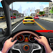 Drive Traffic Racing - Androidアプリ