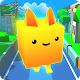 Shapy Road for PC-Windows 7,8,10 and Mac