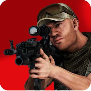 Police Special Forces for PC and MAC