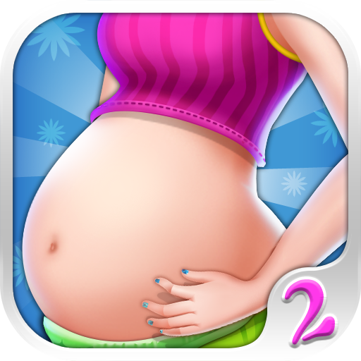 Twins Grow .. file APK for Gaming PC/PS3/PS4 Smart TV