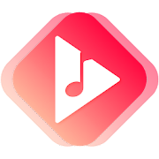 iMusic – Music Player for OS 11