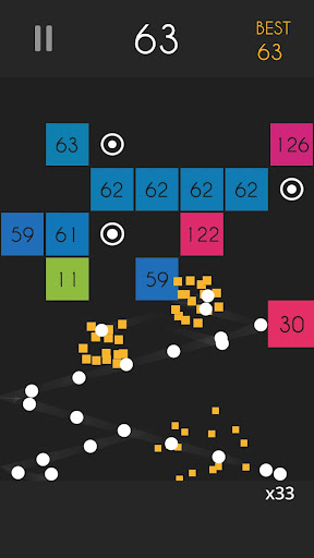 Balls Bounce 2.23.3028 screenshots 5